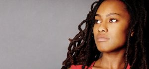 A Quick way to Keep your Dreadlocks Glowing