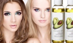 Avocado Oil for Hair Regrowth