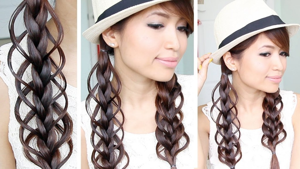 Benefits Of Daily Hairstyles
