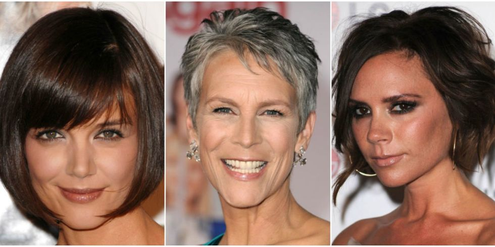 Best Hairstyles When it comes to Thinning Hair
