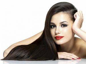 Best Proper Hair Care