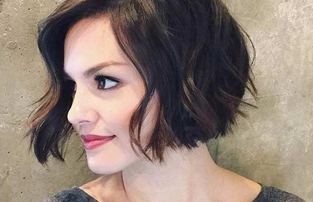 Bob Hairstyles for Girls An account