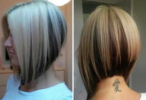 Bob Hairstyling for Women and Its Recent Trends in Hairstyling