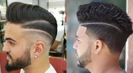 Boys Hairstyles 2018 Ideas