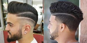 Boys Hairstyles 2018 Ideas
