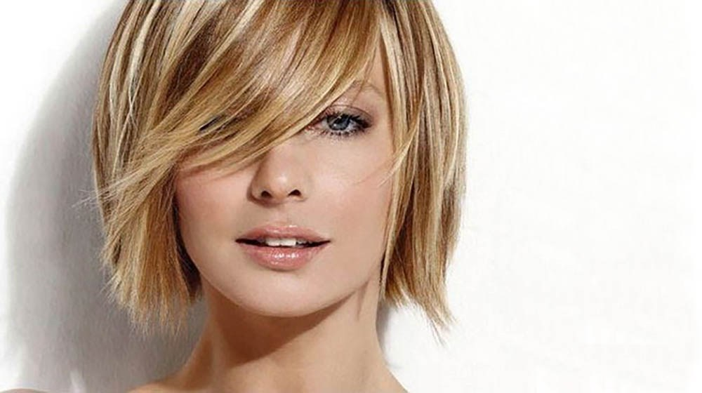 Brown Hairstyles for Attractive Looks and Nice Personality