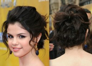 Celebrity Hairstyles That You Can Copy