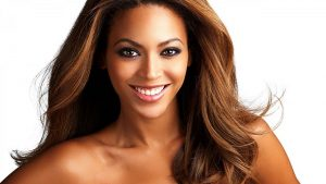 Celebrity Long Hairstyles Summer