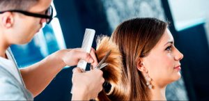 Choosing The Right Medium Hairstyle