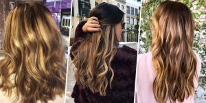 Choosing the Right Asian Hairstyle!
