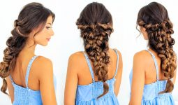 DIY Quality recipes For Naturally Beautiful Hair