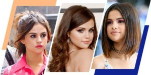 Different types Of Attractive Hairstyle for women