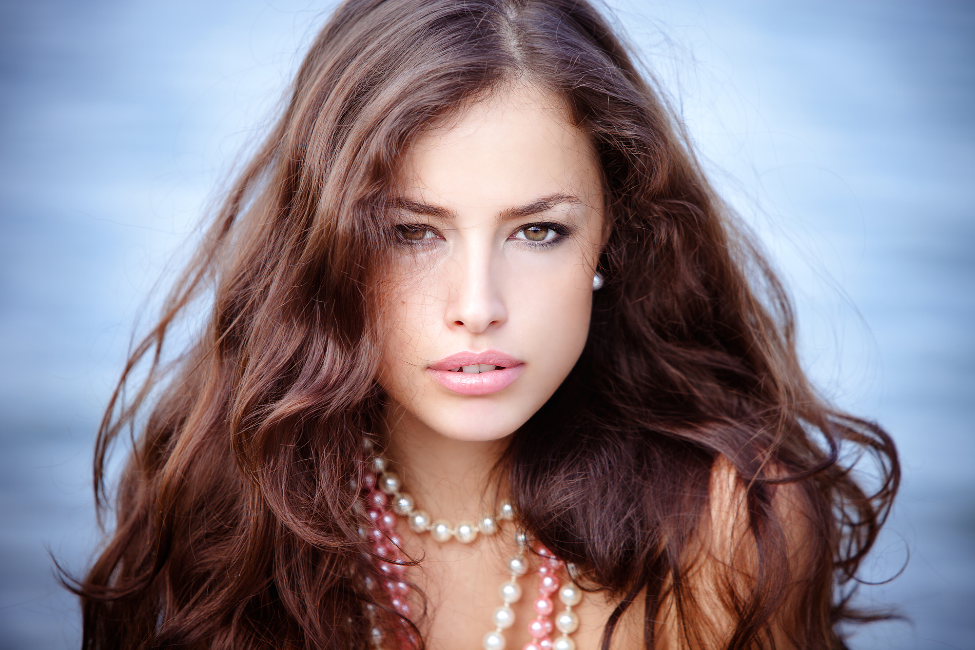 Do Hairstyles Deserve Considerable Thought