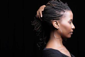 Dreadlocks The Best Hairstyle
