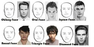 How the Choose The Best Hairstyle