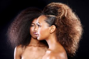Know some tips to Maintain your Natural Hair