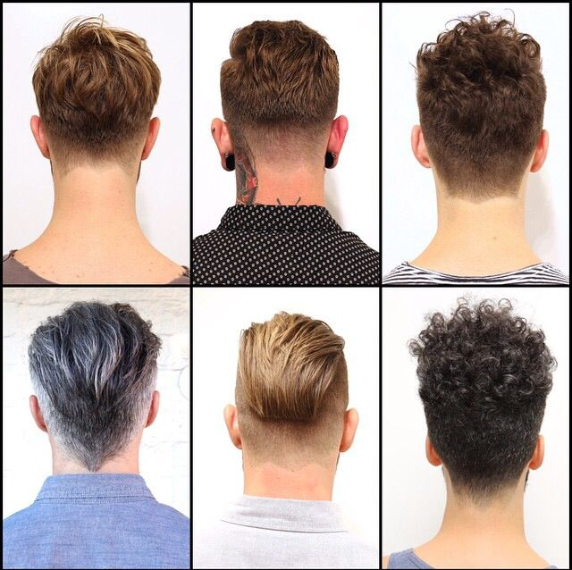 See some attractive Hairstyles for everyone