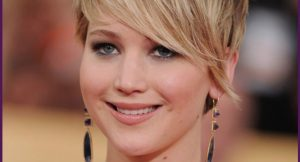 Short Haircuts For Round Faces For Thick Hair Short Haircuts Round Faces Thick Hair Fashion Trending Hairstyles