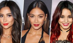 The Latest Trends to Highlight The Hair