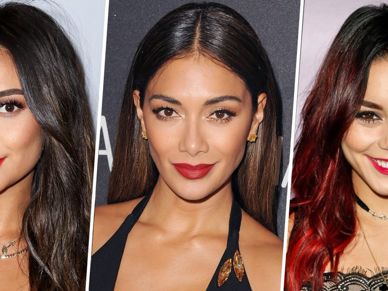 The Latest Trends To Highlight The Hair1 Hair Highlights