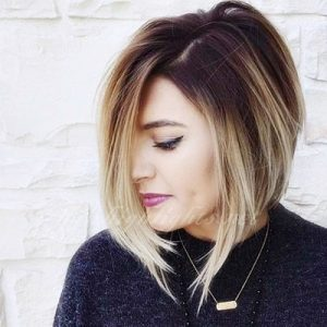 hairstyles hair trends