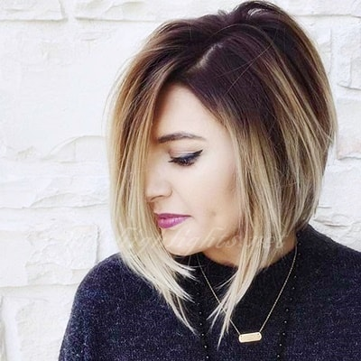 hairstyles hair trends