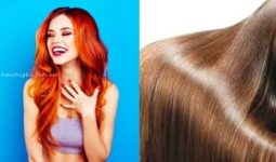The Advantage of Using Professional Hair Color Brands