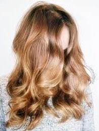 blonde hair color best