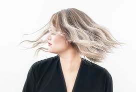 blonde hair color ideas for fair skin