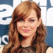 brown hair color ideas for green eyes