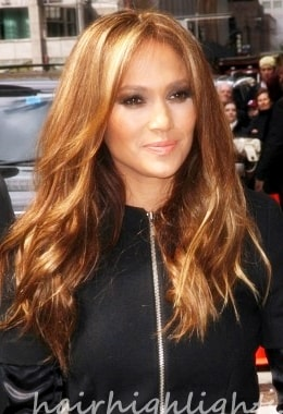 brown hair color ideas for fair skin