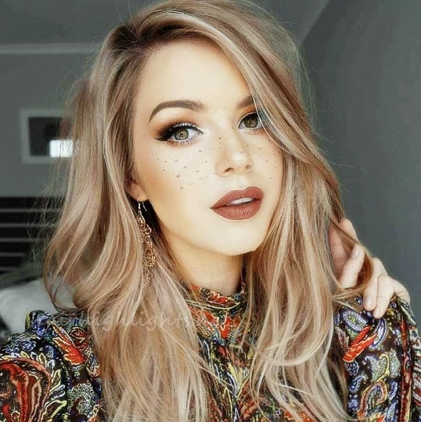 made for you hair color reviews