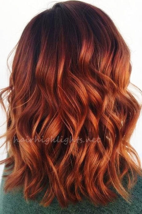 different hair colour styles some different hair color styles for your hair hair 7325
