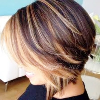 hair color trends 2018 balayage