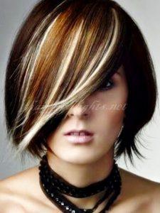 latest hair asian