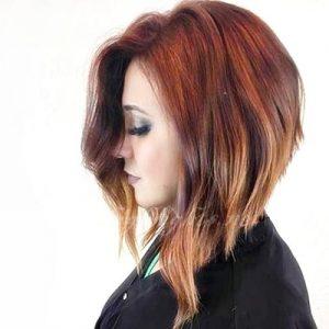 trends for long hair