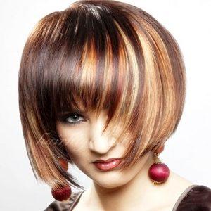 latest hair trends