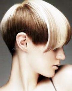 latest hair colour trends