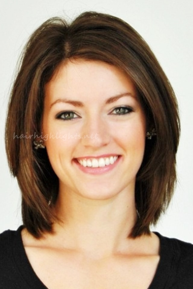 popular short haircuts