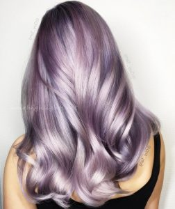 esalon made for you custom hair color