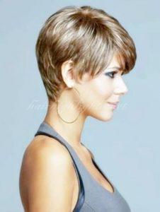 the latest hair colour