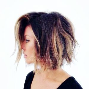 top 40 best hairstyles