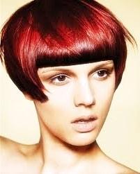 trendy african hair