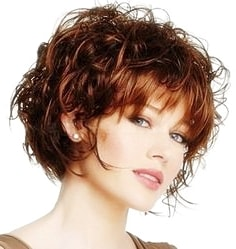 ethnic short haircuts