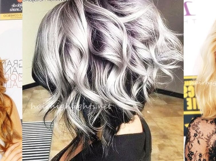 Benefits Of Using Semi Permanent Hair Color Min Hair Glitter Wallpaper Creepypasta Choose from Our Pictures  Collections Wallpapers [x-site.ml]