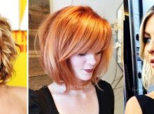 Choosing Pretty Hair Dye Colors for Aging Hair