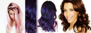 The Best Semi Permanent Hair Color For You