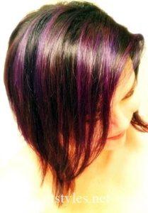 advancedhair color