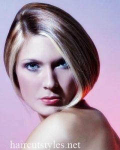 current hair color techniques