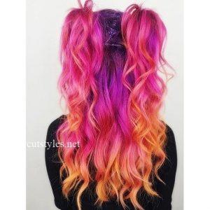 diy hair color techniques